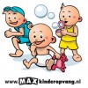 MAX Kinderopvang