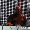 Sunblast Festivals